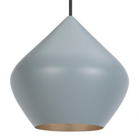 Standaard concept  SPA12EU BEAT PENDANT LARGE FITTING