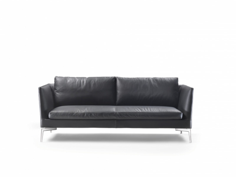 flexform-feel-good-sofa.jpg
