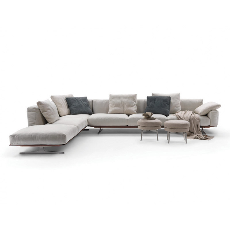 flexform-soft-dream-sofa.jpg