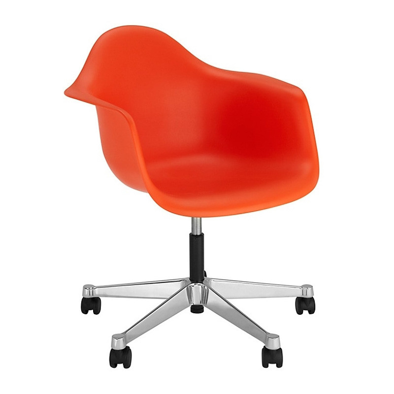 eames-plastic-armchair-pacc-swivel-chair-vitra.jpg
