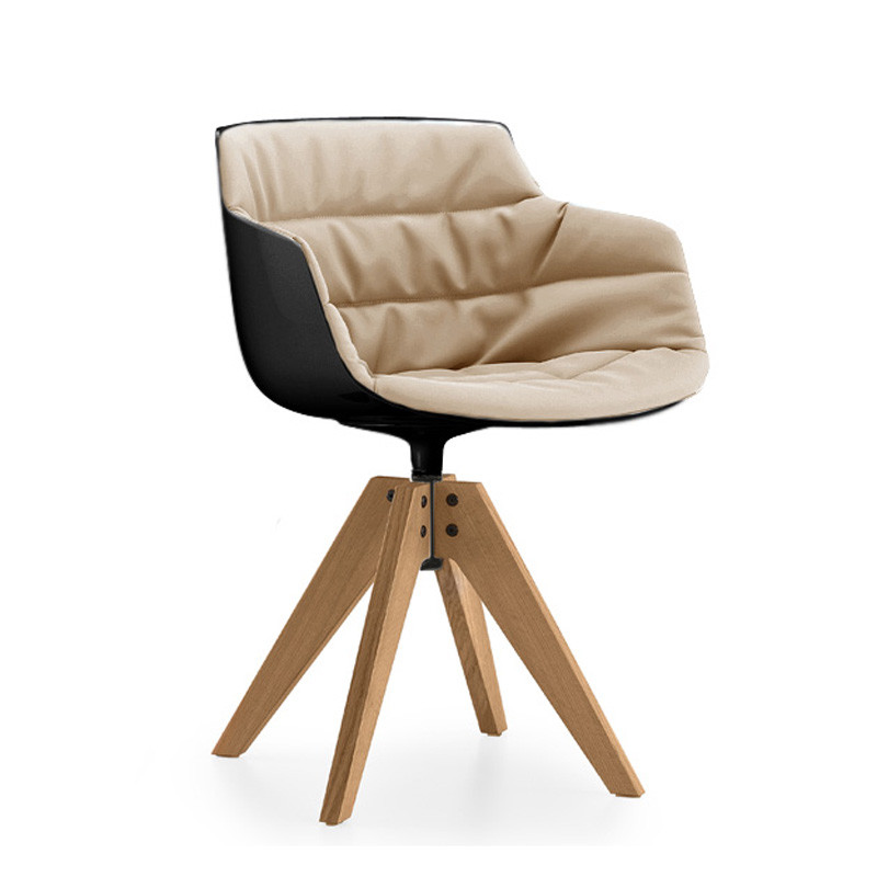 mdf-flow-slim-chair-1-min.jpg