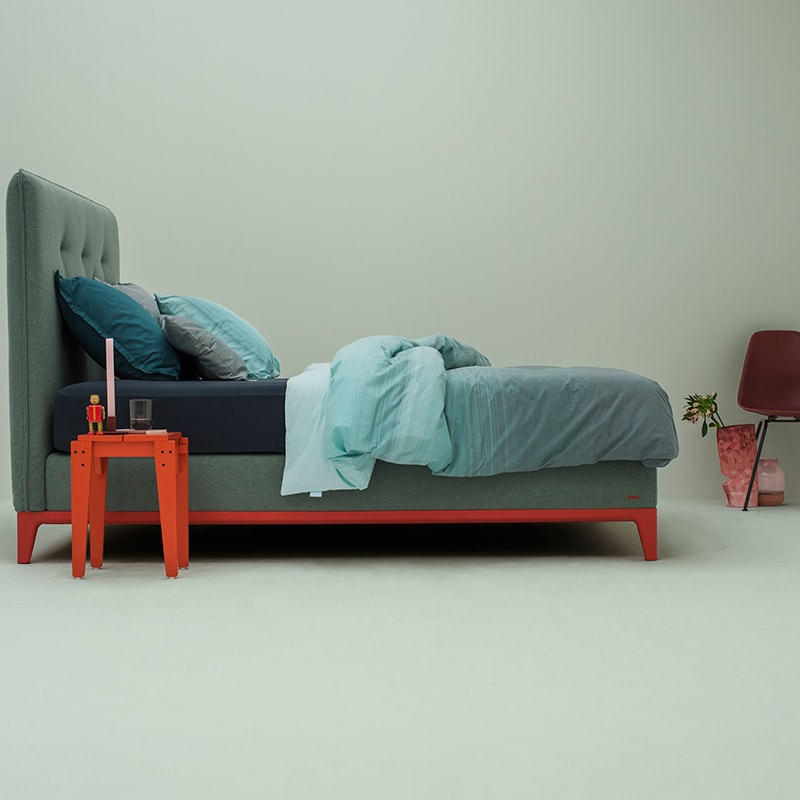 auping-criade-bed-5-min.jpg