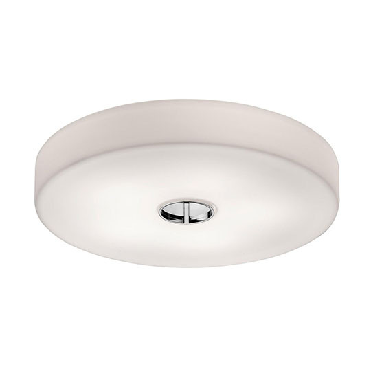 flos-button-lamp-4-min.jpg