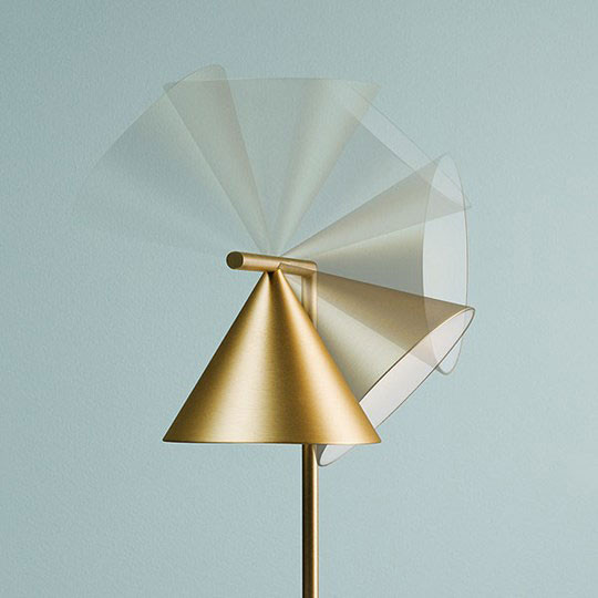 flos-captain-flint-lamp-5-min.jpg