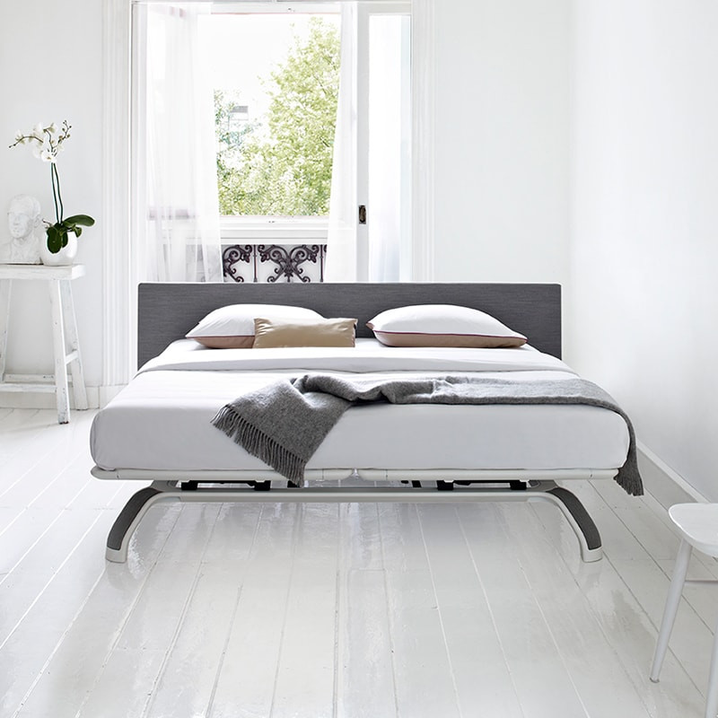auping-royal-bed-3-min.jpg