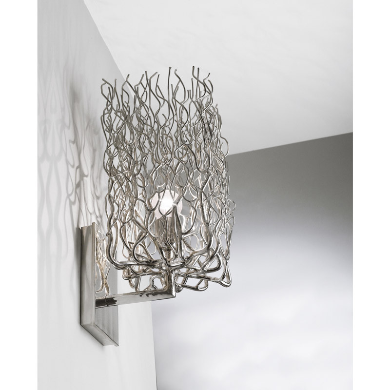 brand-van-egmond-hollywood-wandlamp.jpg