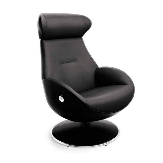 conform-globe-relaxfauteuil.jpg