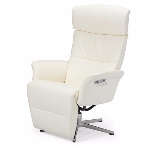 conform-master-relaxfauteuil.jpg