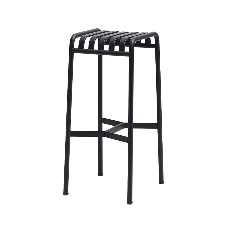 hay-palissade-bar-stool.jpg