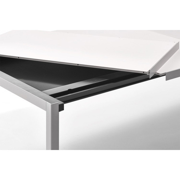 extension tafel.jpg