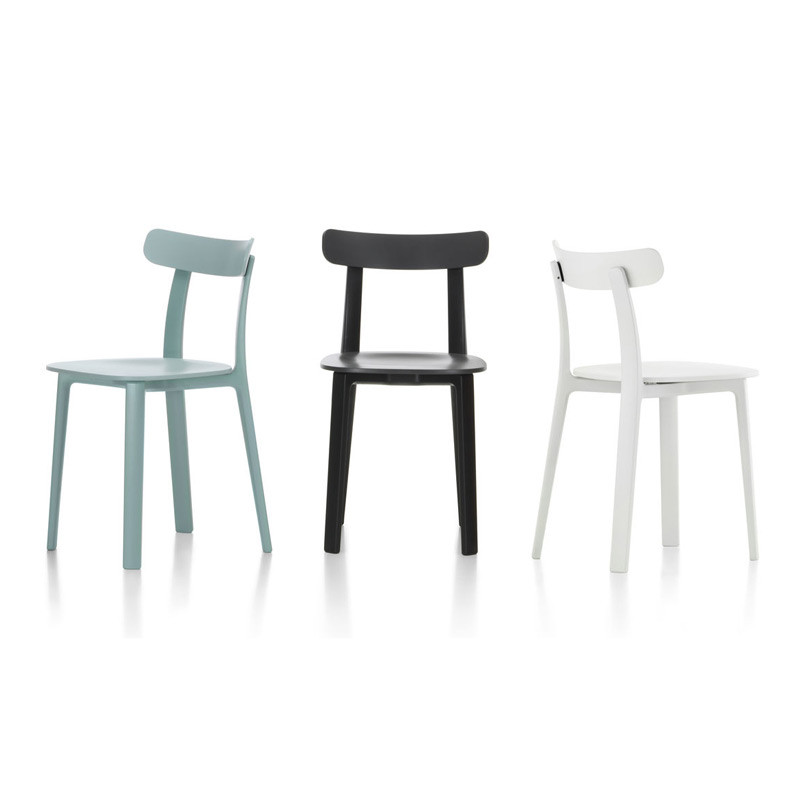 vitra-all-plastic-chair-stoel.jpg