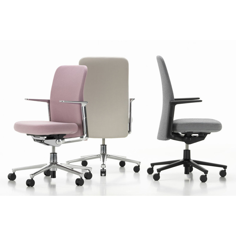 vitra-pacific-chair.jpg