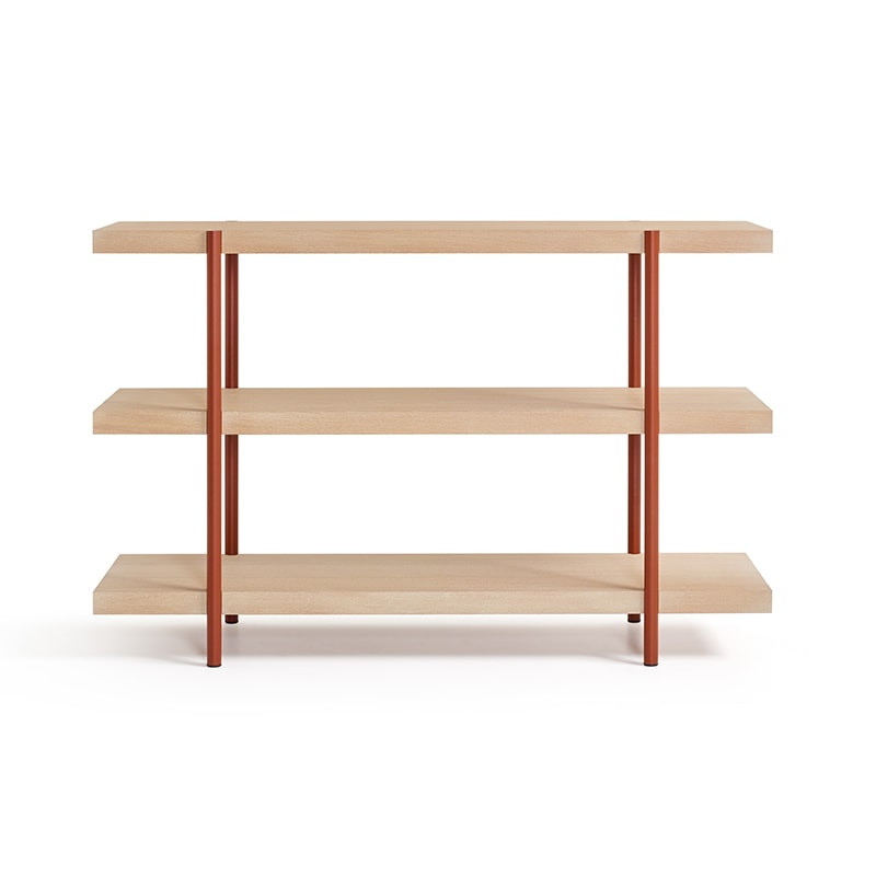 artifort-palladio-shelves-kast-3-min.jpg