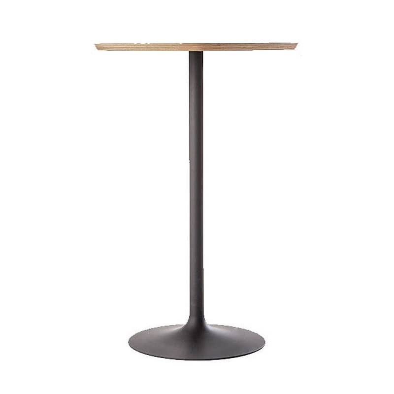 cassina-242-passion-tafel-3-min.jpg