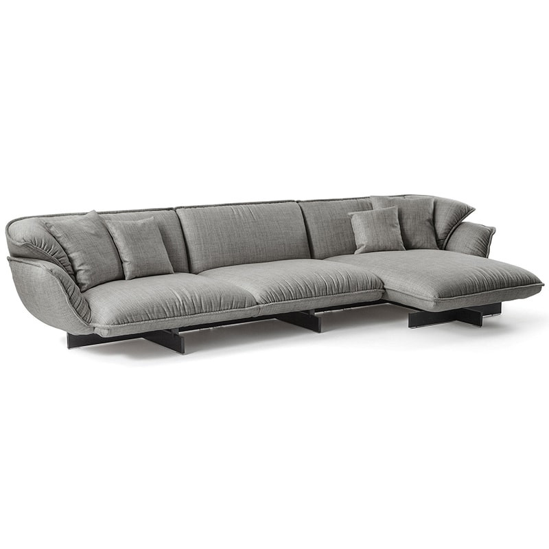 cassina-551-super-beam-sofa-system-bank-5-min.jpg