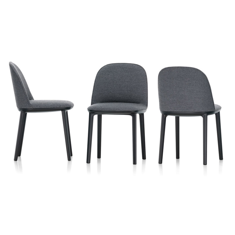 vitra-softshell-side-chair.jpg