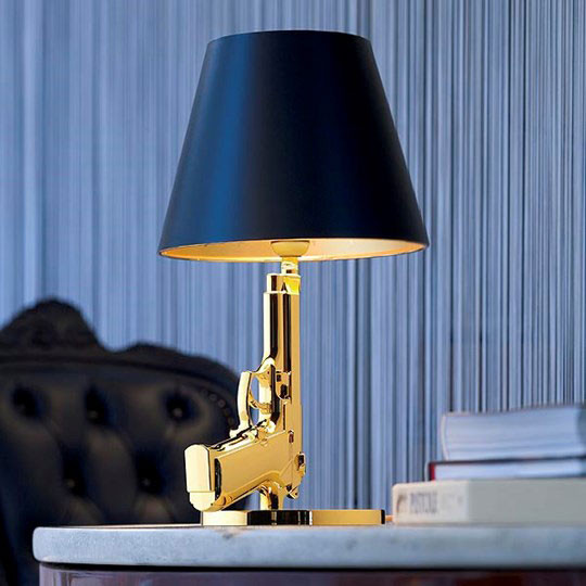 Flos-table-gun-lamp-8-min.jpg