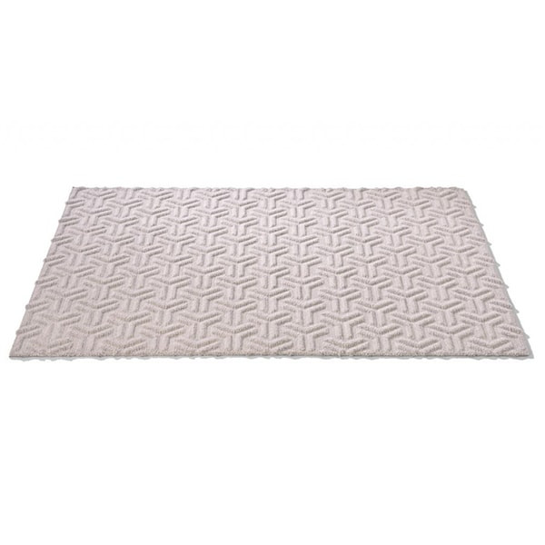 carpetsign-surfaces-3d-tapijt-10-min.jpg