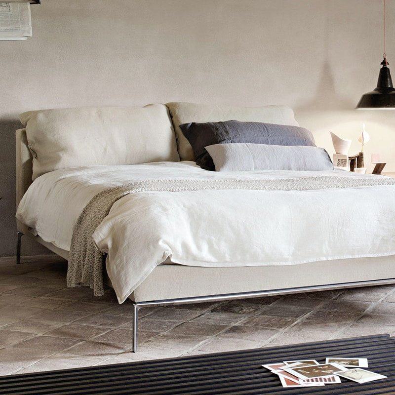 cassina-moov-bed-3-min.jpg