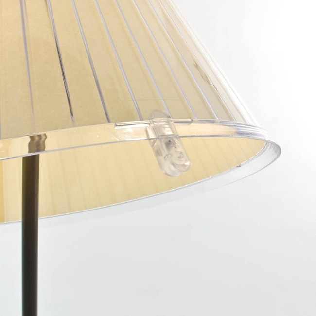 artemide-choose-tafellamp-5-min (1).jpg