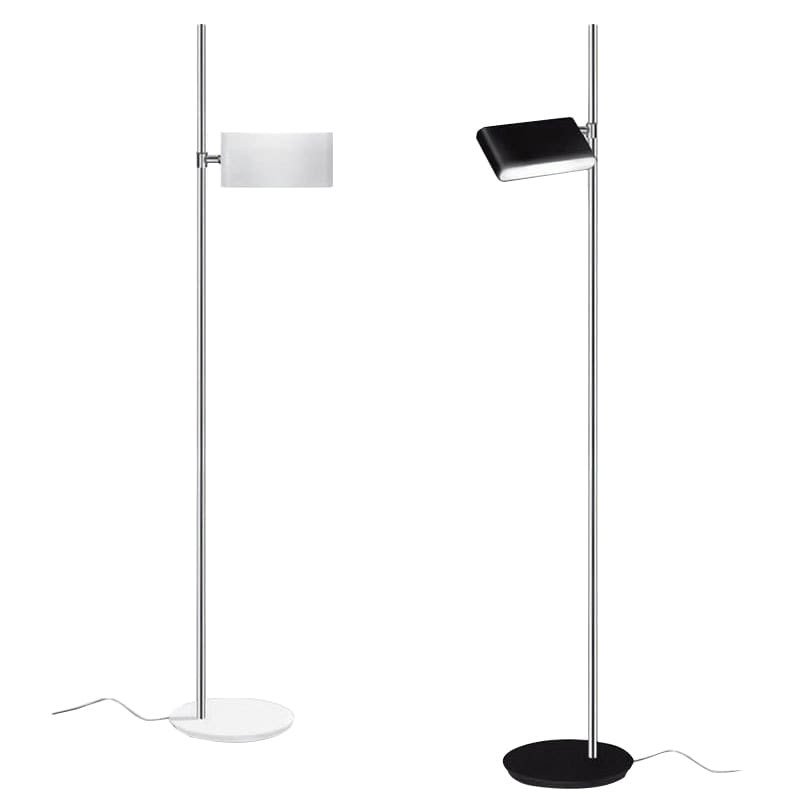 artemide-two-flags-vloerlamp-5-min (1).jpg