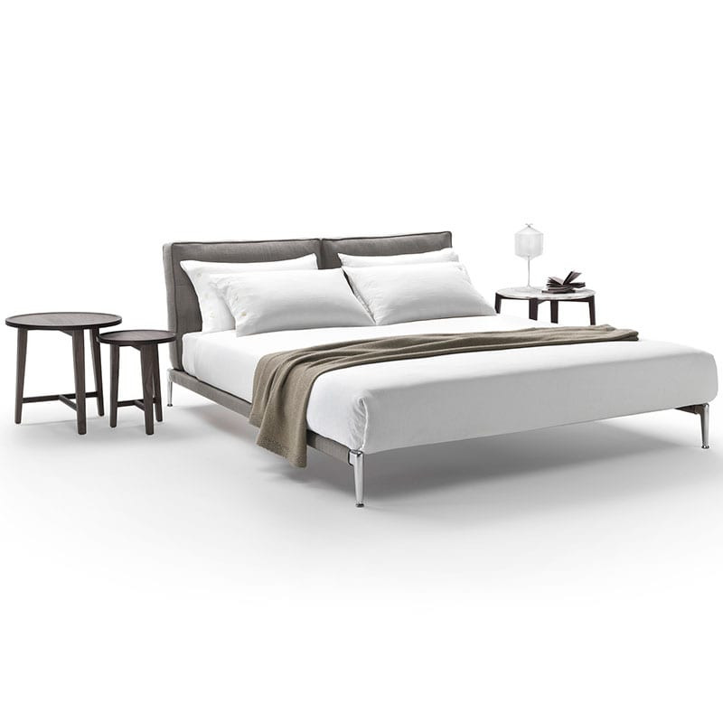 flexform-adda-bed-5-min.jpg