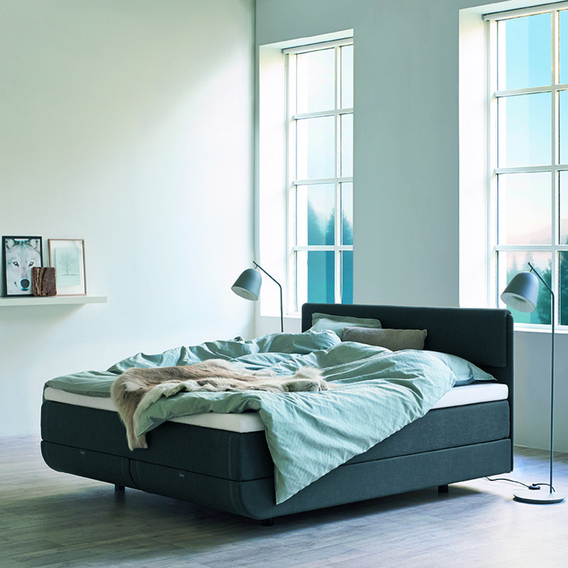 Tempur-North-bed-3.jpg