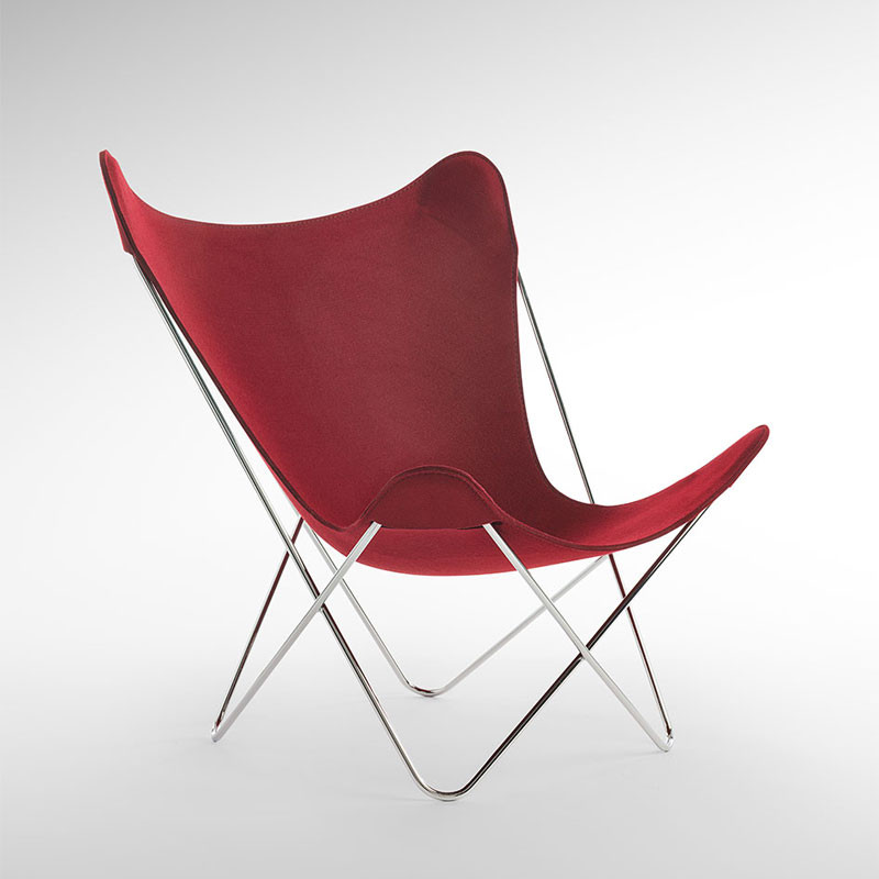 Butterfly_Chair_Knoll.jpg