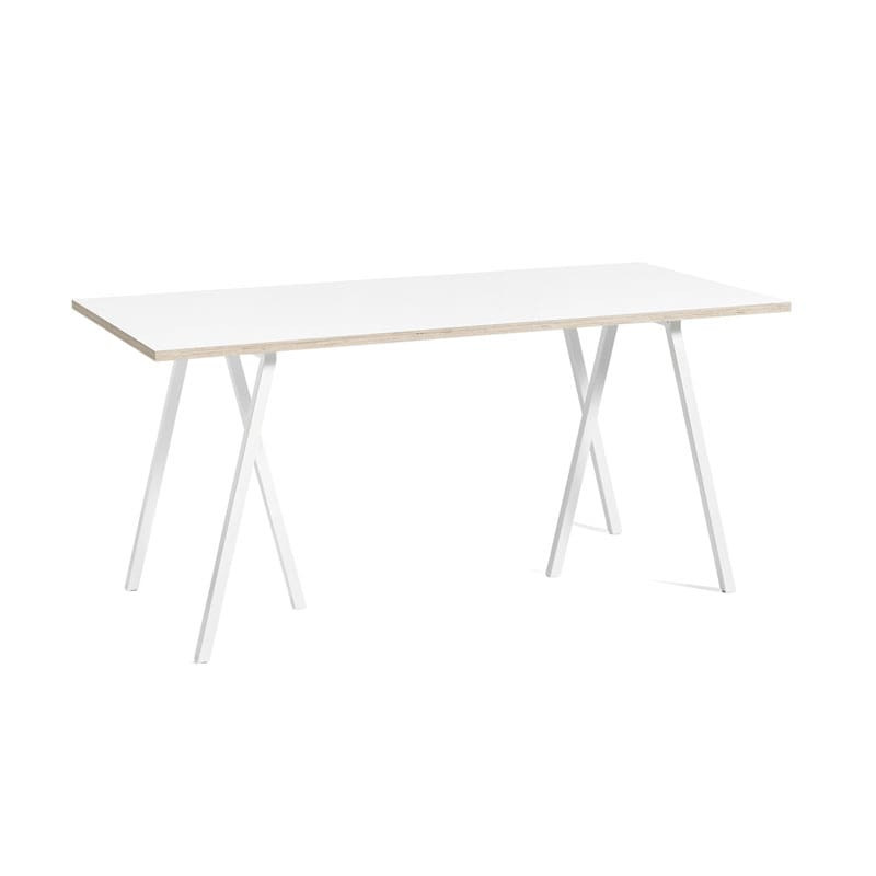 hay-loop-stand-table-min.jpg