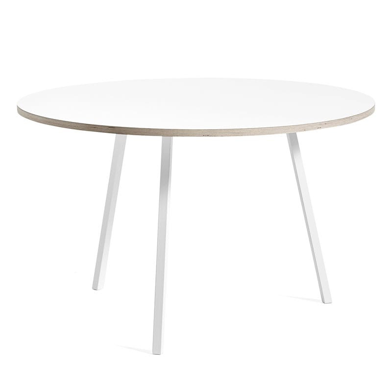 hay-loop-stand-round-table-min.jpg