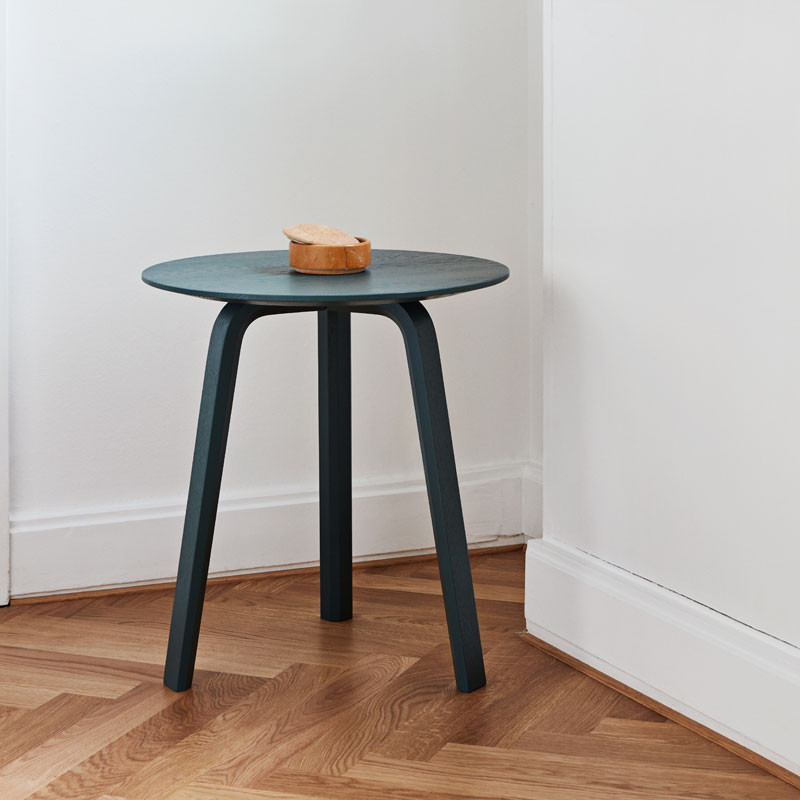 hay-bella-coffee-table-4-min.jpg
