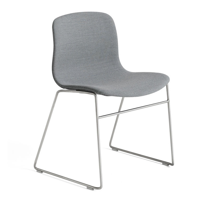 hay-about-a-chair-aac-09-2-min.jpg