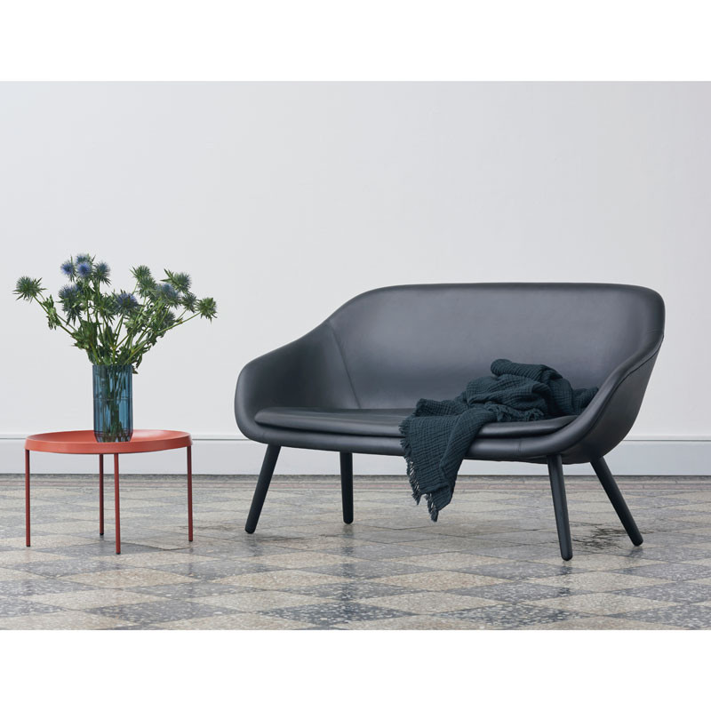 hay-about-a-lounge-sofa-2-min.jpg