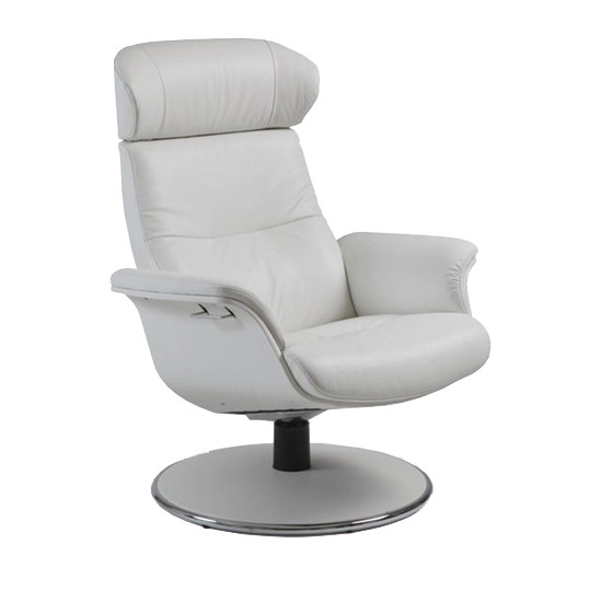 conform time out relaxfauteuil berdennl