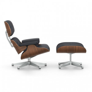 vitra-lounge-chair-noten-zwart-premium-zwart233384.jpg