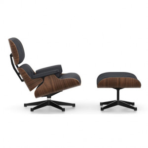 vitra-lounge-chair-noten-zwart-premium.jpg