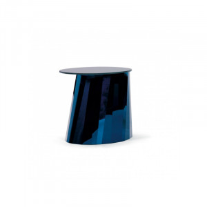 pli-table-blue-fully-lacquered.jpg