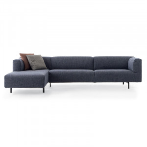 cassina-met-250-bank-2.jpg