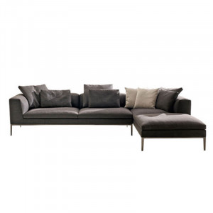 BB-italia-michel-sofa