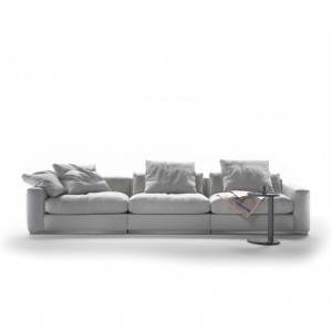 flexform-beauty-sofa.jpg
