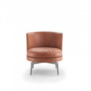 feelgood-fauteuil-flexform.jpg