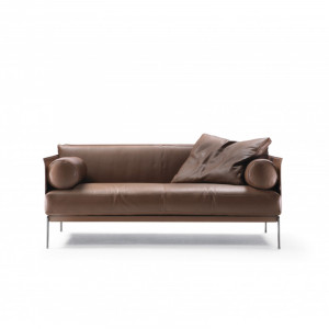 happy-hour-flexform-sofa.jpg