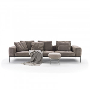 lifesteel-sofa-flexform.jpg