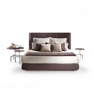 flexform-margaret-bed.jpg