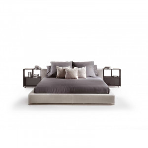 groundpiece-flexform-bed.jpg