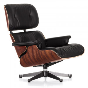 vitra-lounge-chair.jpg