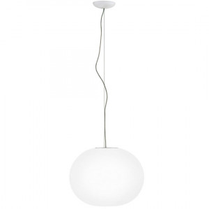 flos-glo-ball-lamp-5-min.jpg