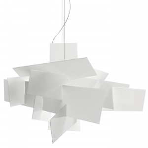 foscarini-big-bang-hanglamp.jpg