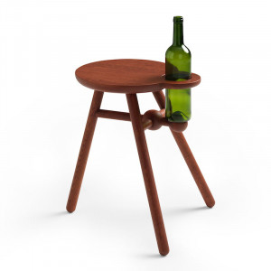pode-bottle-stool-bijzettafel.jpg