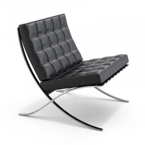 knoll-studio-barcelona-chair.jpg